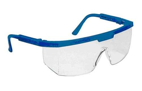 Очки защитные (прозрачные) купить в Ташкенте 9074db5c97f