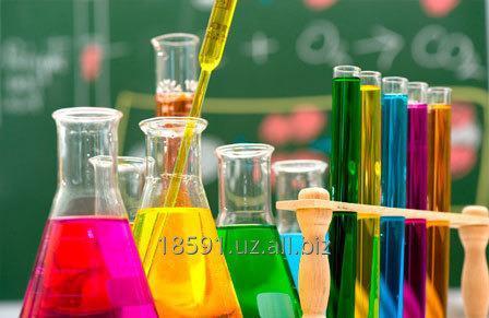 Купить Химические реактивы