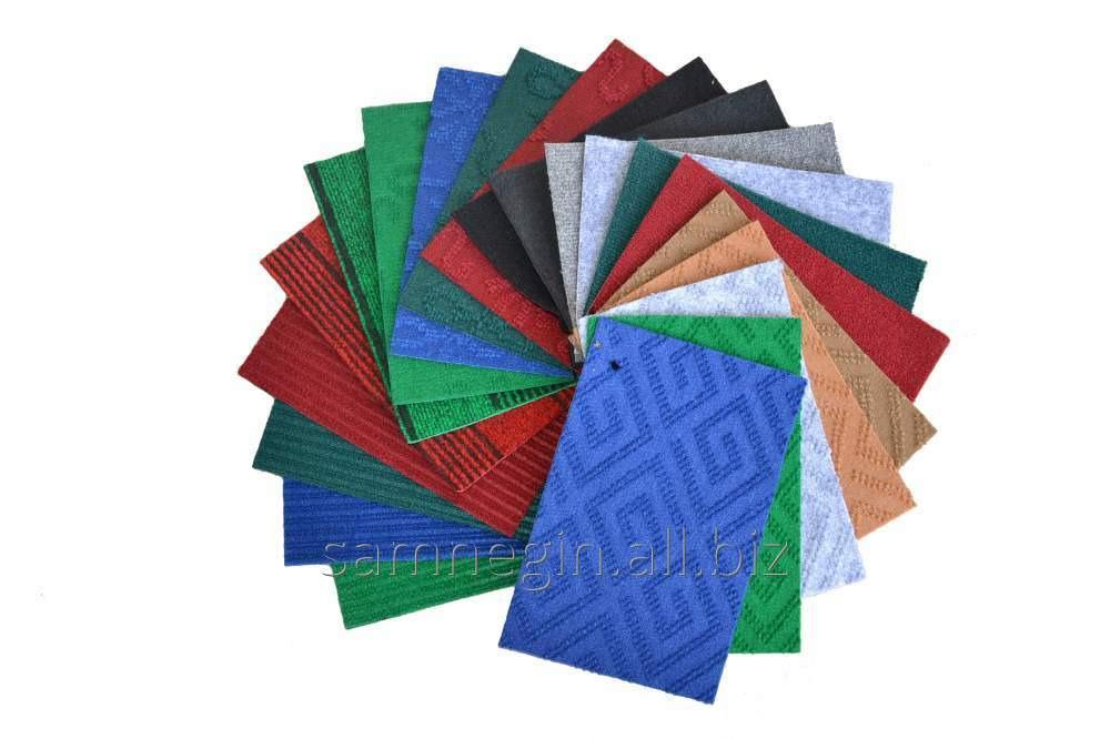 Buy Carpeting