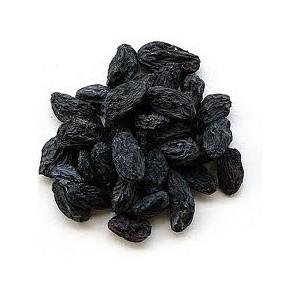 Купить Изюм черный (офтоби, сояги)
