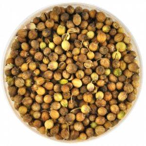Купить Семена кинзы - Кориандр