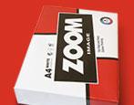 Купить Бумага офисная Zoom Image