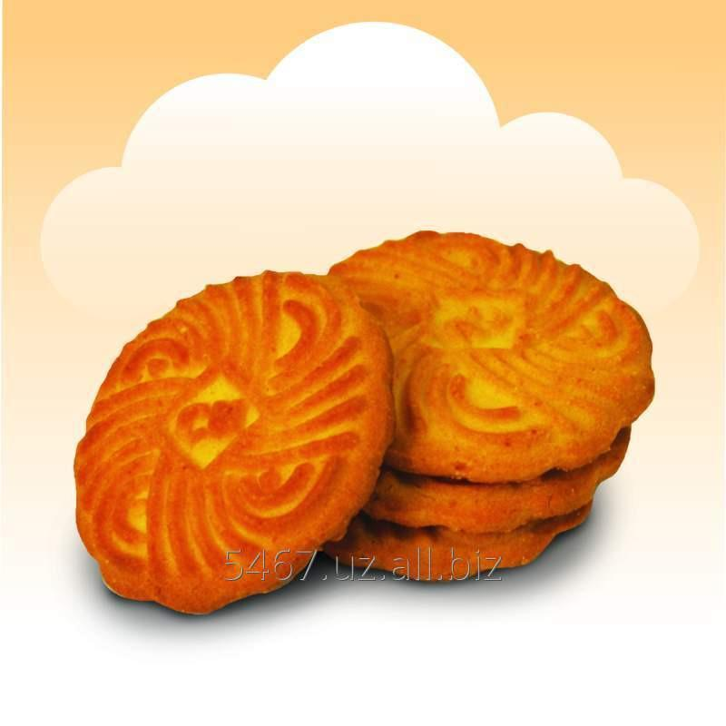 Biscuiţi