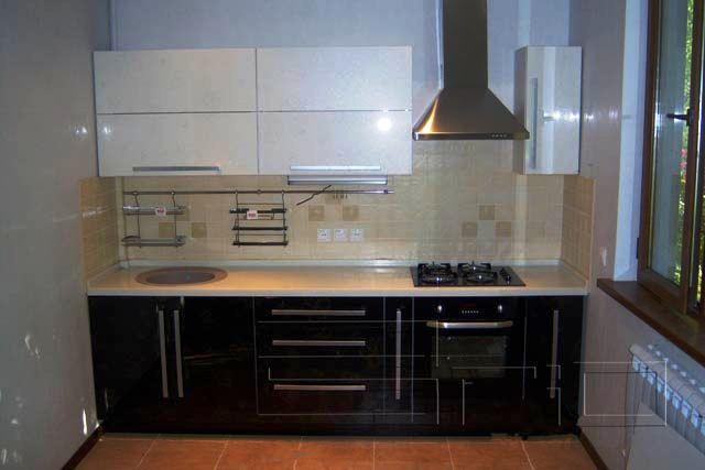 мебель для кухни купить в ташкенте