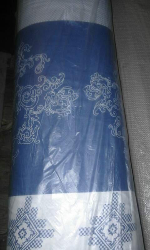 Купить Бязь 240 белоземельная, ширина 2.20.м., плотность 0.121 гр./м. кв.