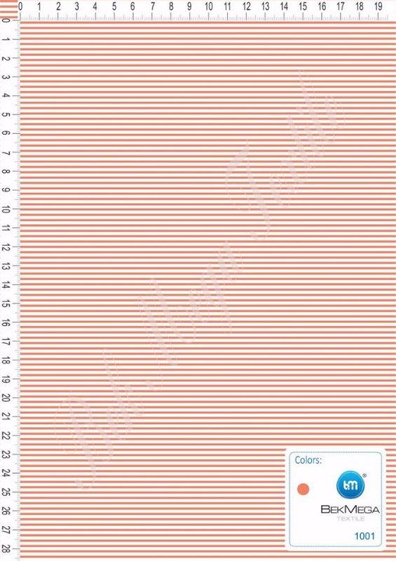 Трикотажное полотно Код 1001
