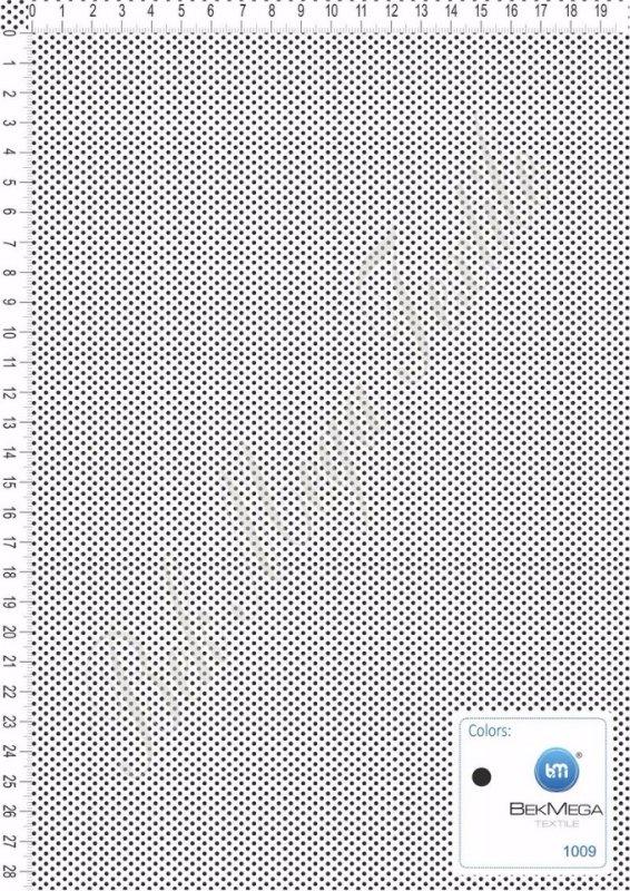 Трикотажное полотно Код 1009