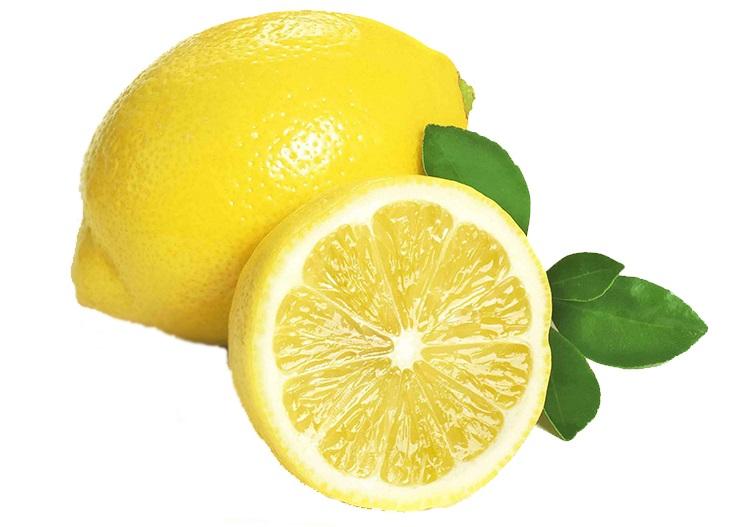 Купить Лимон первый Узбекистанский