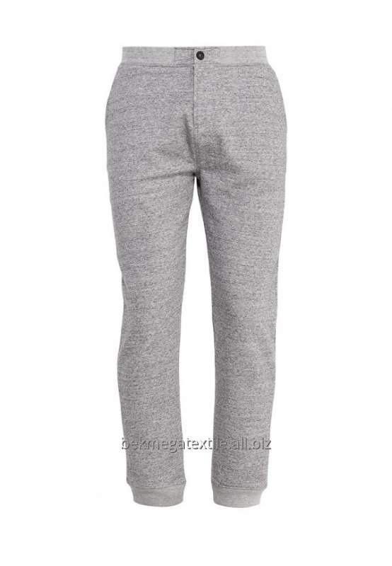 Buy Men's Clothing knitwear