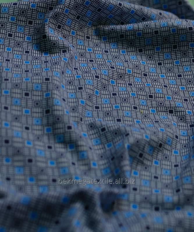 Купить Трикотажные ткани в Узбекистане Код 2054