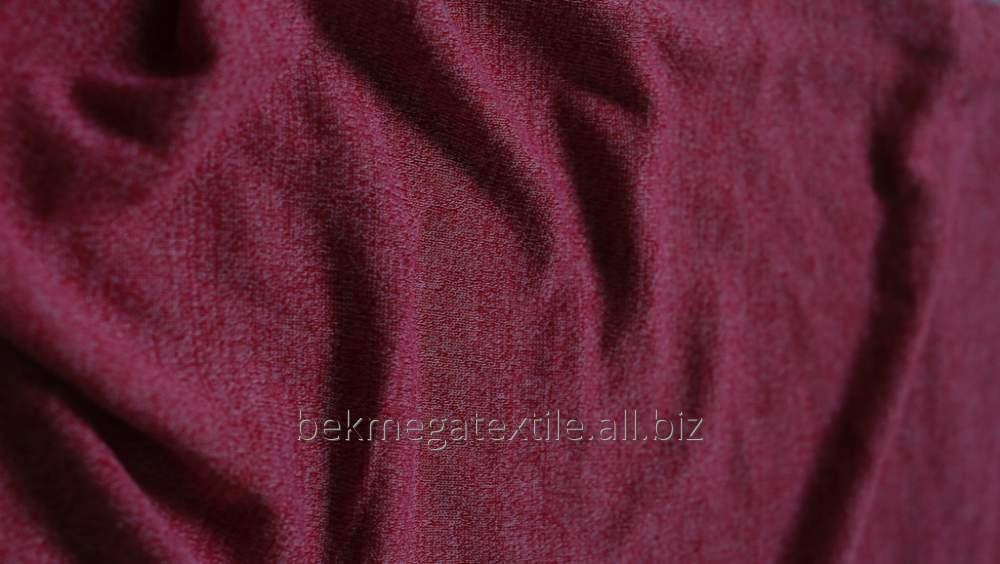 Acheter Les toiles tricoté