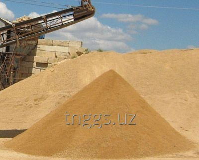 "Beneficiated (Modified) Bentonite ""TNGGS"""