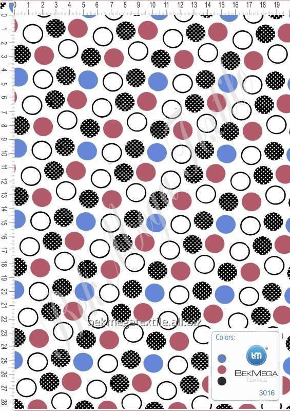 Acheter Les produits textile