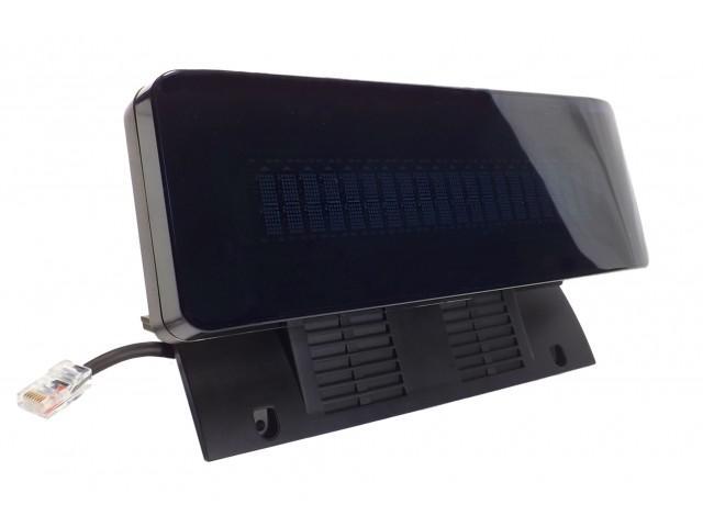 Купить Индикатор покупателя QCD-V202