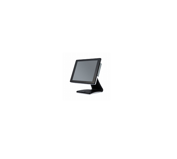 Купить ЖК дисплей покупателя SCD-100/D50NNBN STD 9.7** 2nd display, Black for Titan-S