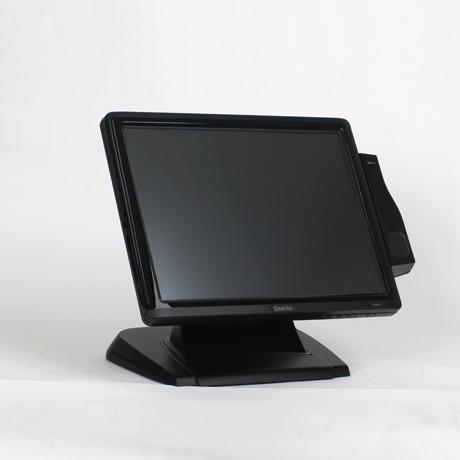 Купить Сенсорный монитор SPM-T15
