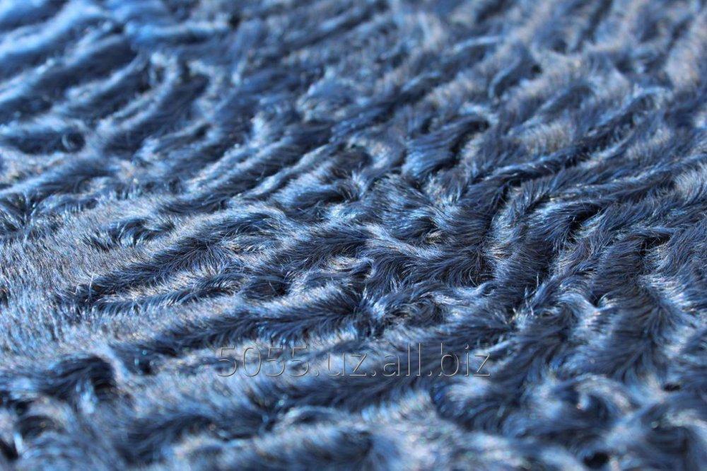 Buy Ready fur-coat sets