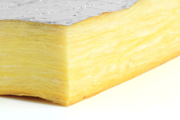Buy Heaters from glass wool