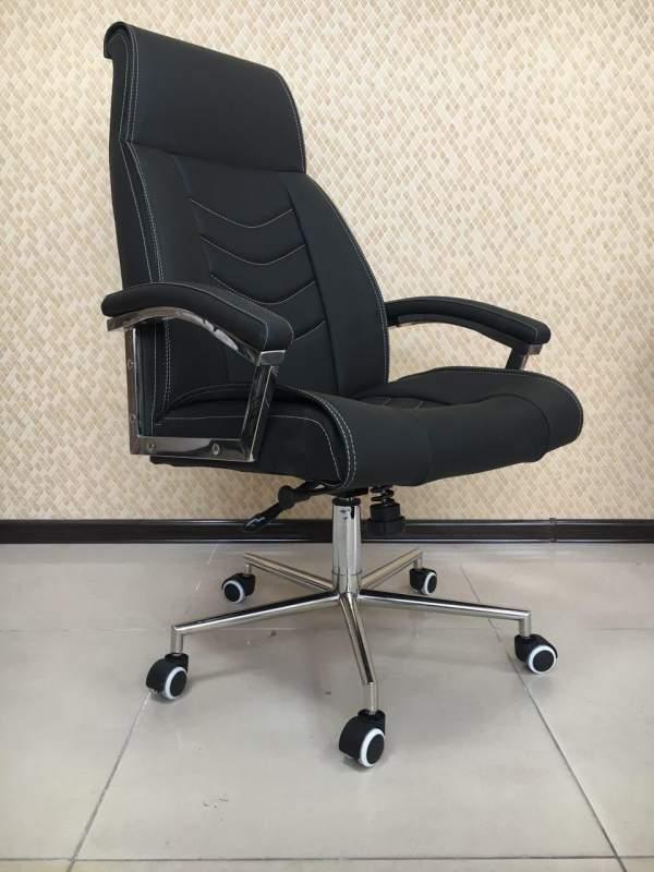 Офисное кресло-4