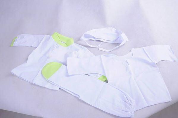 Купить Одежда для новорождённых