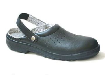 Поварская обувь