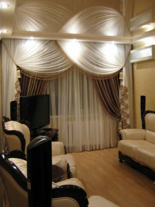 Купить Салон элитных штор «ЕВРОТЕКС» имеет честь предложить Вам услуги по пошиву