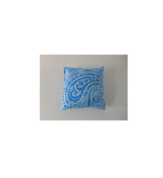 Купить Подушка синтепоновая, размер 50х50 см