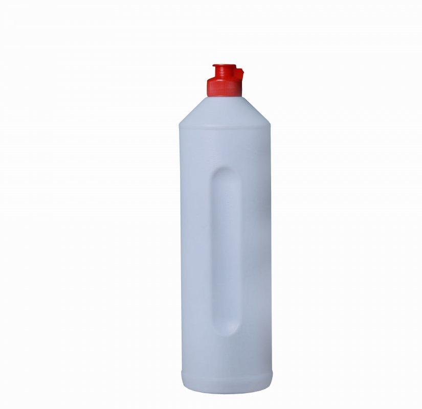 Купить Тара для бытовой химии флакон 1л FL 010