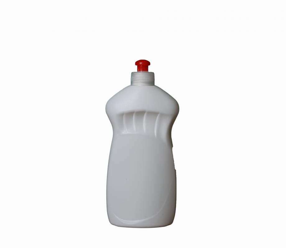 Флакон для бытовой химии Ферй 500мл. FL 006