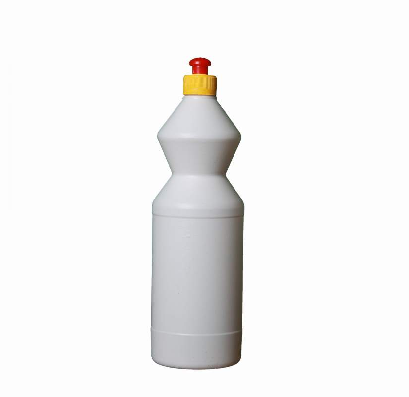 Флаконы для бытовой химии 1000мл. FL 011