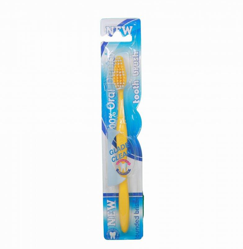 Зубные щетки TB 004