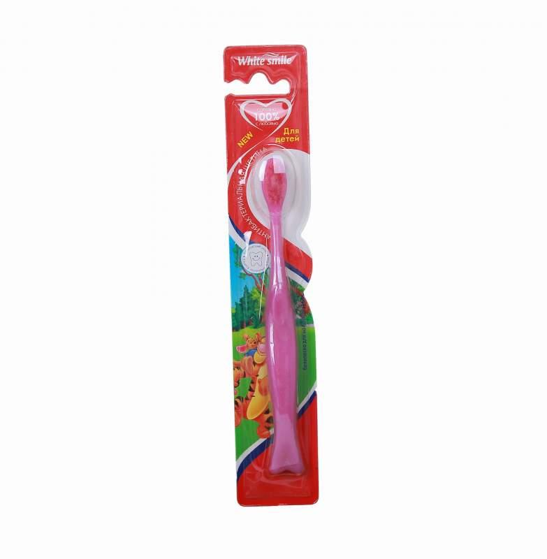 Купить Детские зубные щетки TB 001