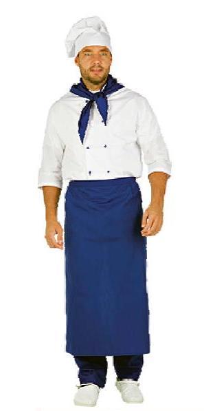 Униформа для поваров 017