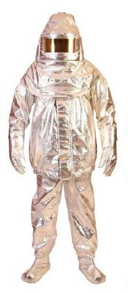 Боевая одежда пожарного 023