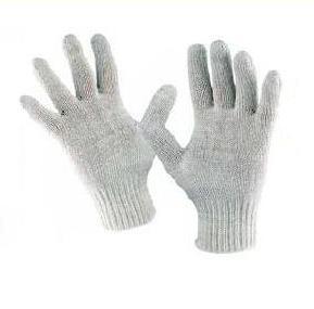 Рабочие перчатки 046