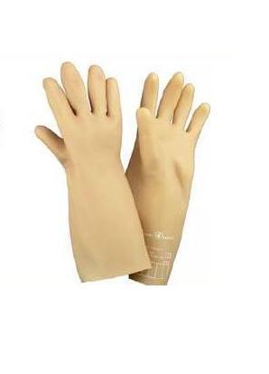 Перчатки резиновые 052