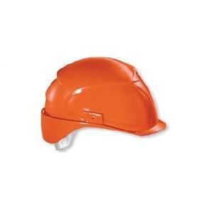 El casco de construcción 072