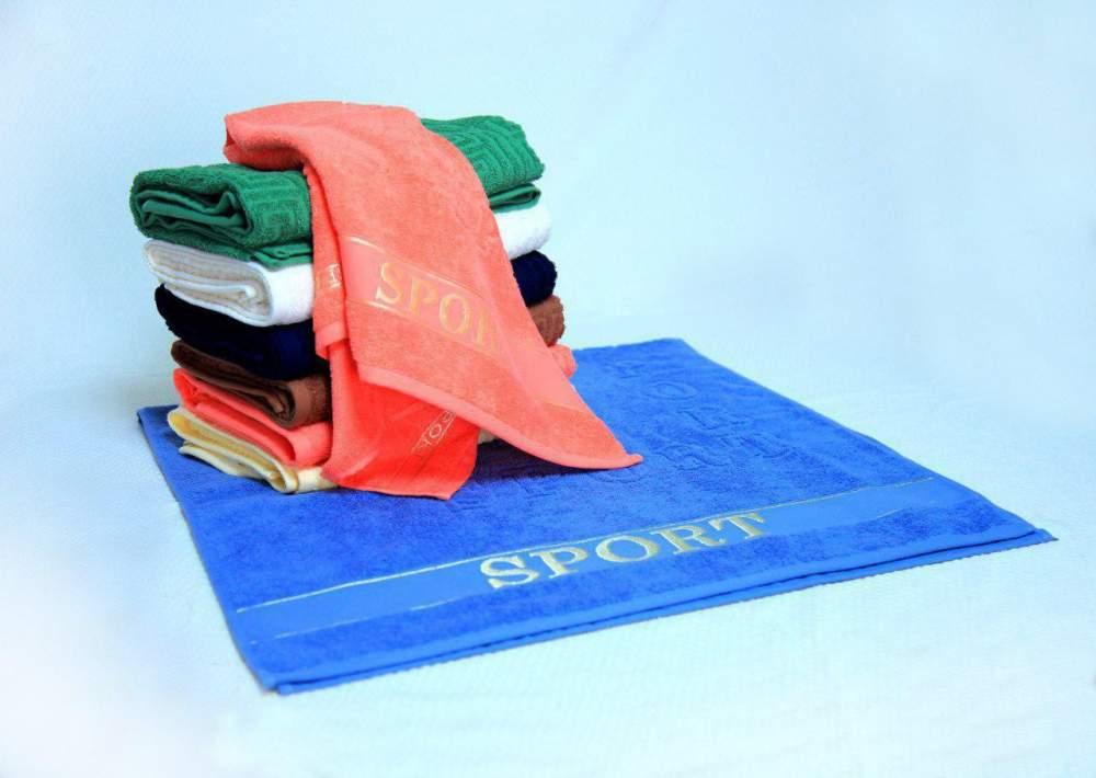 Купить Полотенца Код J 002 Спорт