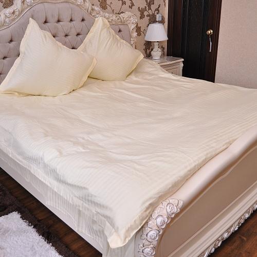 Купить Комплекты постельного белья ДПБ.013