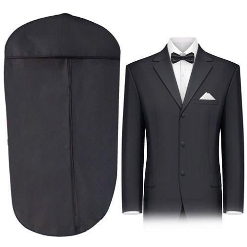Купить Чехол для одежды