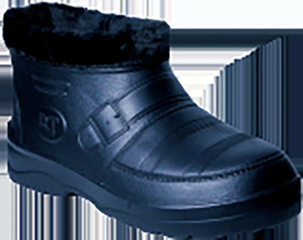 Купить Мужские ботинки из сырья ЭВА