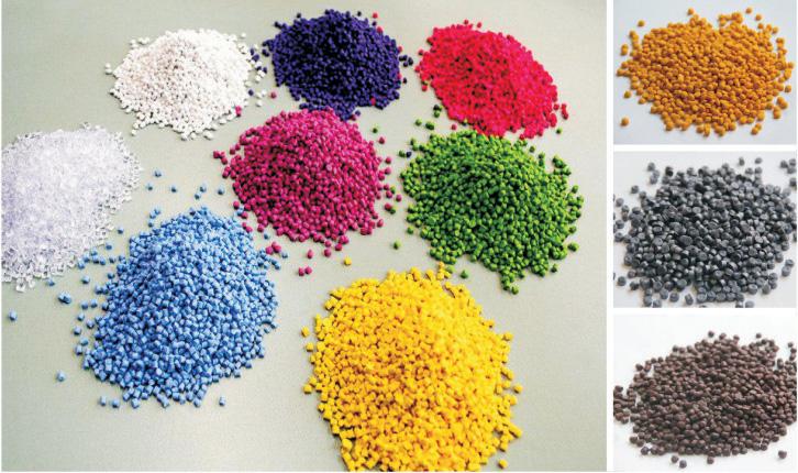 Купить ЭВА - композиционный полимерный материал