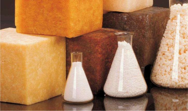 Купить Полиуретан, ПТУ сырьё для изготовления подошвы