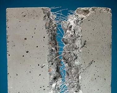 Купить Фибра для бетона
