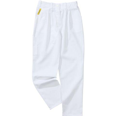 Купить Антистатическая одежда (халат, комбинезон, костюм, брюки)