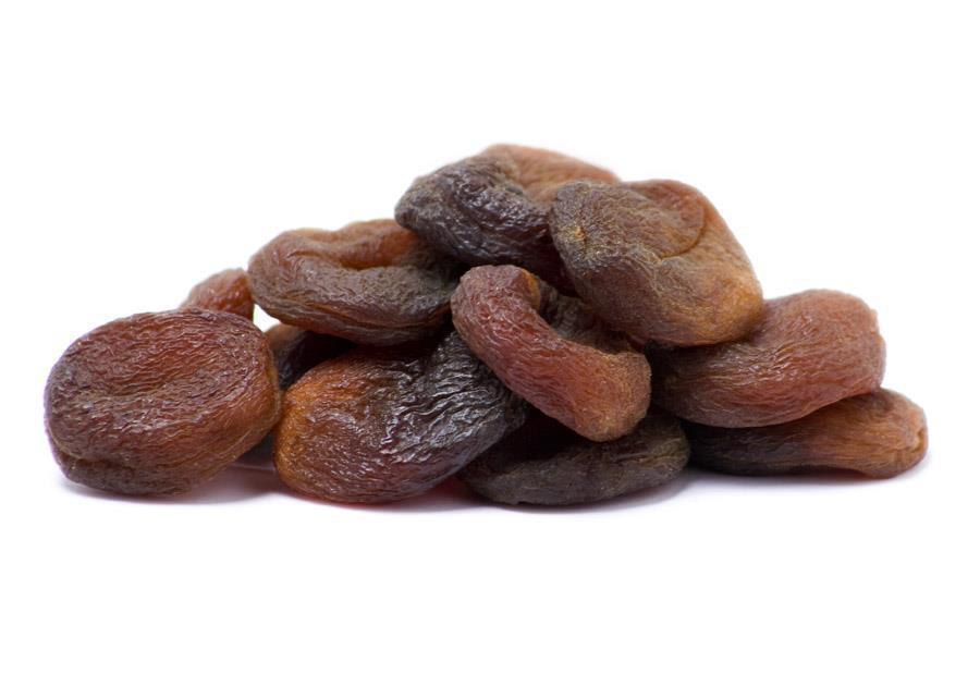 Buy Dried apricots natural Subkhona