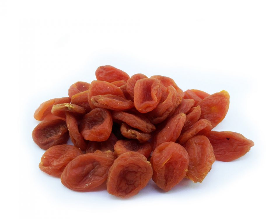 Buy Dried apricots industrial