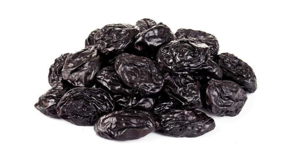 Buy Prunes without stone