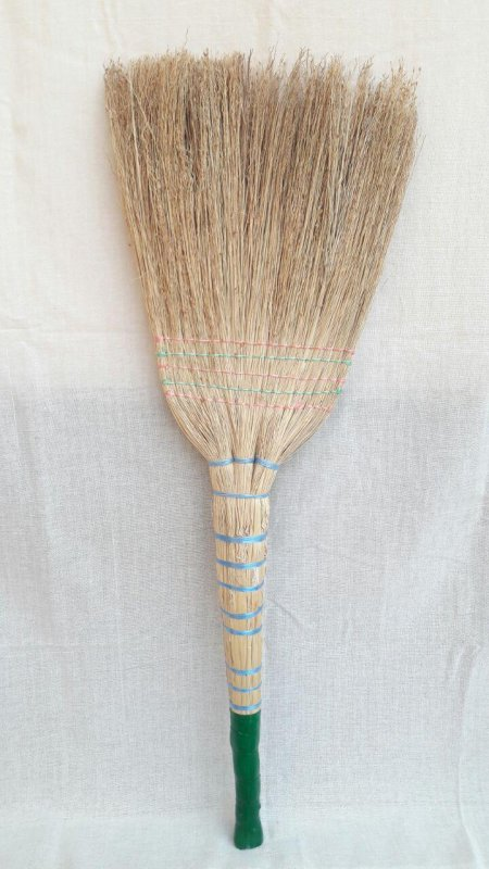 Buy Sorghum broom