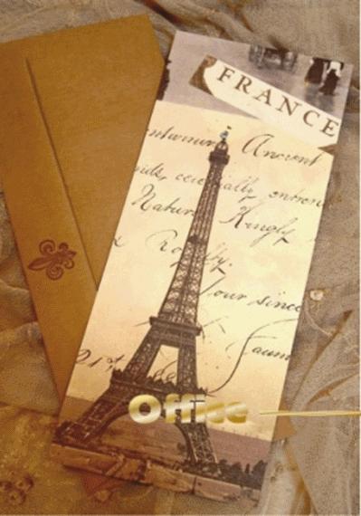 Купить Деловой журнал формат А4 200 листов с лентой